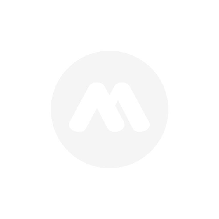 Backpack Striker Korenblauw/zwar